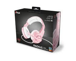 Audífonos GXT 310P Radius