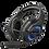 Thumbnail: Auriculares para juegos iluminados GXT 460 Varzz