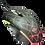 Thumbnail: GXT 170 Heron RGB Mouse
