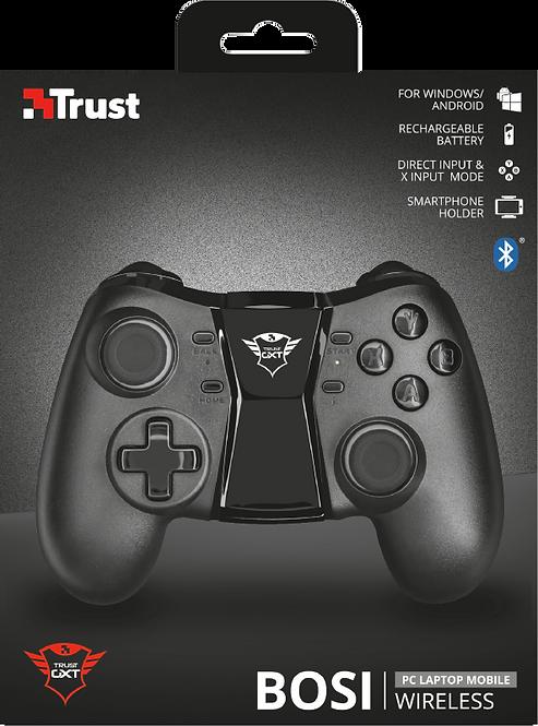 Gamepad inalámbrico Bluetooth GXT 590 Bosi