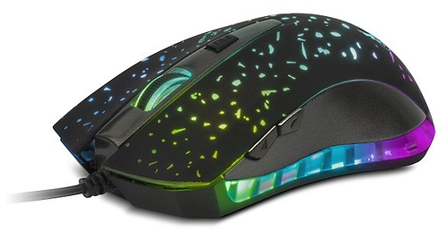 Mouse XTM-410 Gaming