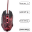 Thumbnail: COMBO GAMER BUNDLE 4 EN 1 GXT 1180RW
