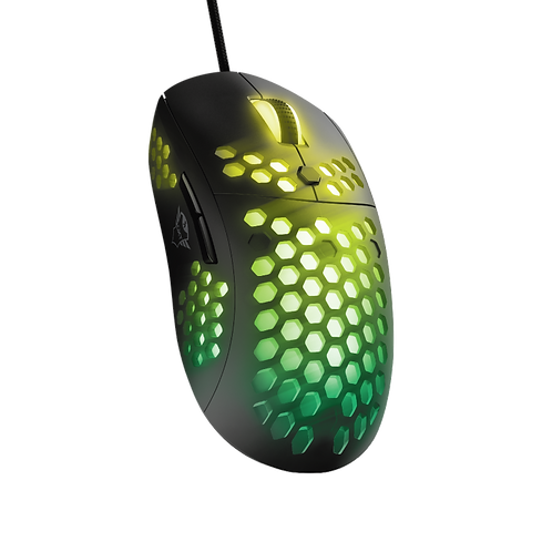 GXT 960 Graphin Ultra-Ligero Gaming Mouse