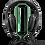 Thumbnail: Soporte para auriculares GXT 265 Cintar RGB