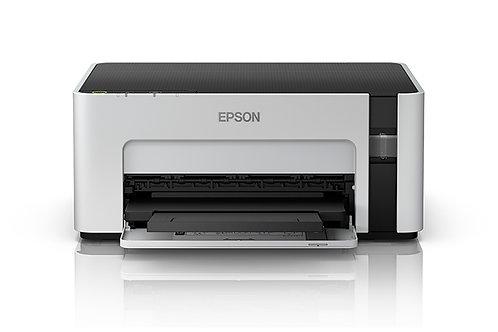Impresora EPSON M1120