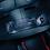 Thumbnail: Alfombrilla de ratón para juegos GXT 209 XXXL