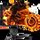 "Thumbnail: MONITOR AOC 31.5"" 144Hz C32G1"