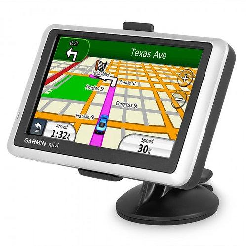 GPS NUVI 1300 PARA VEHÍCULO