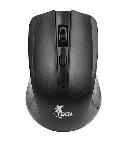 Mouse Xtech XTM-310 BK