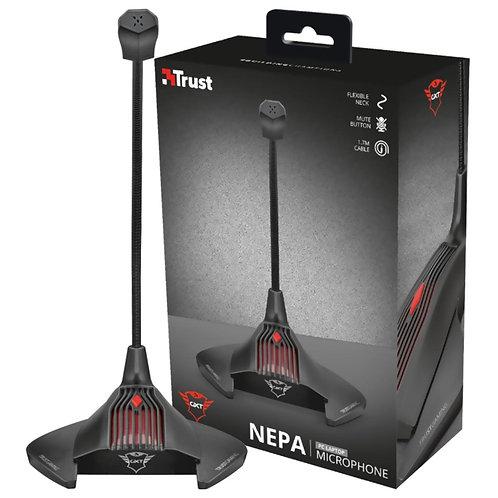 GXT 239 Nepa Gaming Micrófono
