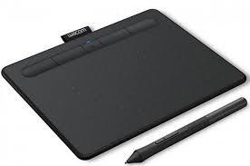 Tableta graficadora WACOM INTUOS 4K M
