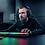 Thumbnail: Auriculares multiplataforma para juegos GXT 414 Zamak Premium