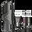 Thumbnail: Auriculares para juegos iluminados GXT 380 Doxx