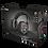Thumbnail: GXT 450 Blizz RGB 7.1 Sonido Envolvente Gaming Headset