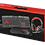 Thumbnail: Paquete de periféricos Gaming Ziva 4 en 1