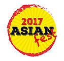 JPEG Asian Fest Logo-01-01.jpg