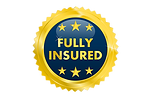 insurance logo for website.png