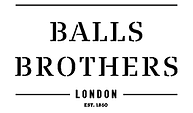 BALL BROTHERS LONDON.png