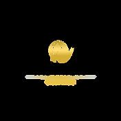 Anisha Logo.png