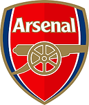 arsenal fc.png