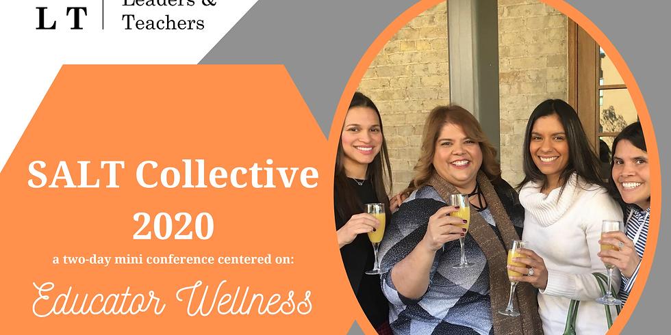 SALT Collective 2020