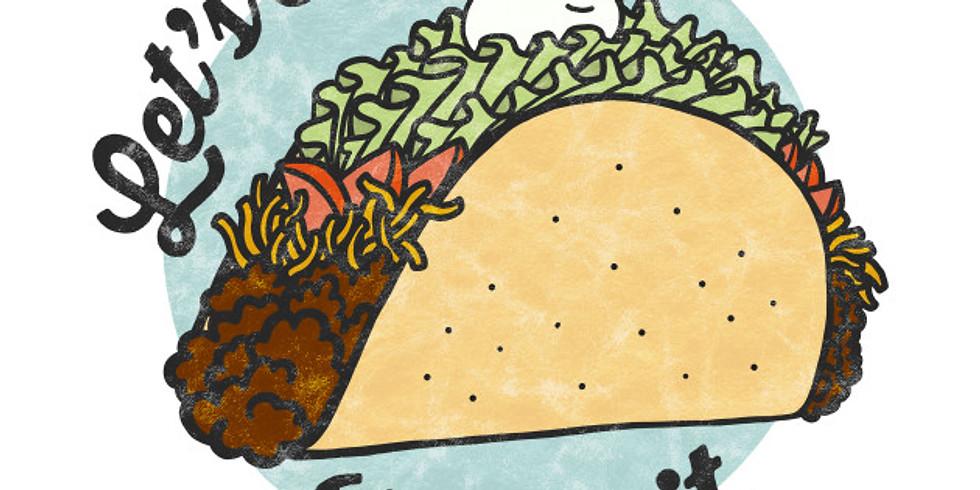 Table Talk & Tacos  (1)