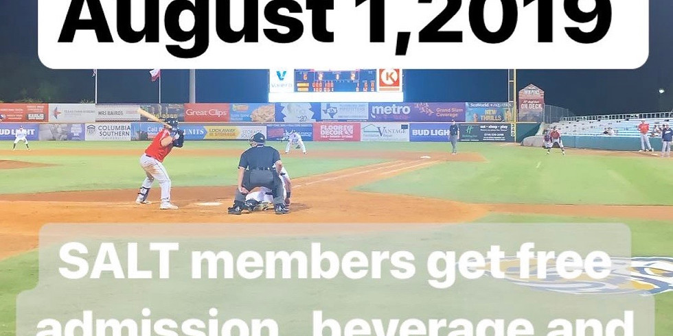 Missions Game