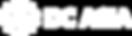 DCASIA_logo_yoko_2_White.png