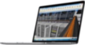 itracs_on_Mac2.jpg