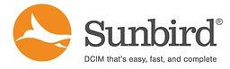 sunbird_logo-min.jpg