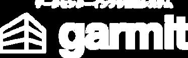 garmit_logo.png