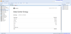Energy_by_Data_Center_Location_Report