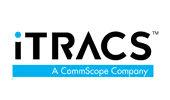 itracs.jpg