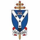 Archdioces of St Andrews & Edinburgh.jpg
