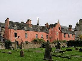 Abbot House.jpg