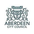 Aberdeen city council.png