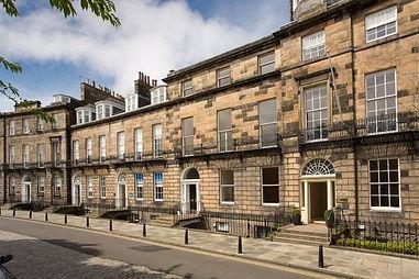 Coates Crescent, Edinburgh.jpg