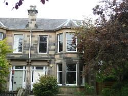 Napier Road, Edinburgh