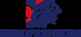 Heropreneurs_Master_Portrait_Logo_RGB_72