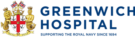 greenwich_hospital_logo.png