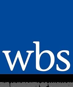 WBS logo_University of Warwick_cmyk.png