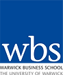 WBS logo_University of Warwick_cmyk.png