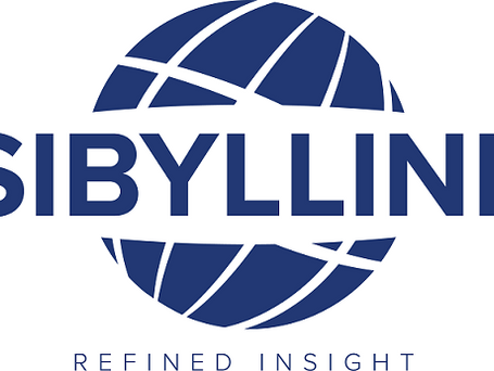 Veteran-Owned Business, Sibylline, wins the Queen's Award for Enterprise 2020…