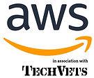AWS with TechVets.jpg