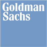 Our thanks to Goldman Sachs for their support of Heropreneurs…