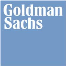 https___www.goldmansachs.com_.jpg