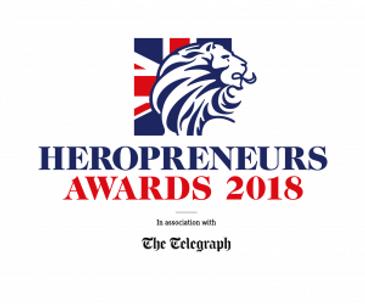 Heropreneurs_Awards_2018_telegraph-300x2