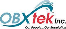OBXTEK.jpg