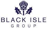 Black Isle Group.jpg