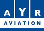 AYR Aviation.jpg
